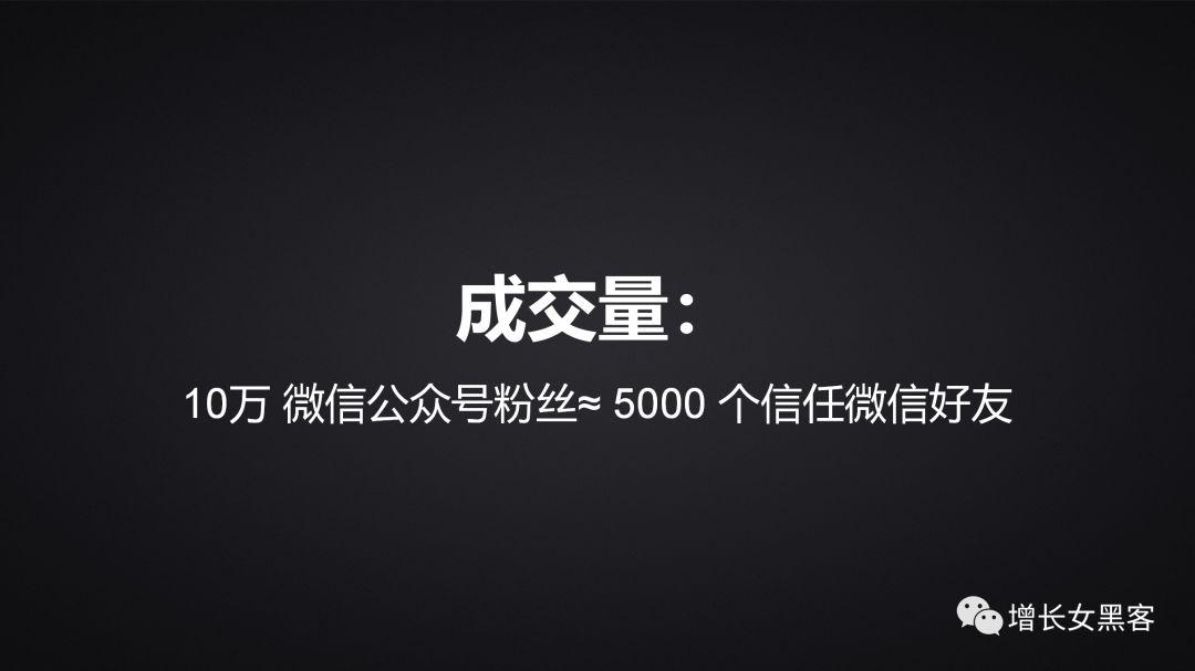 """.2万字长文告诉你:非常时期,开展线上运营的策略方案"""""""