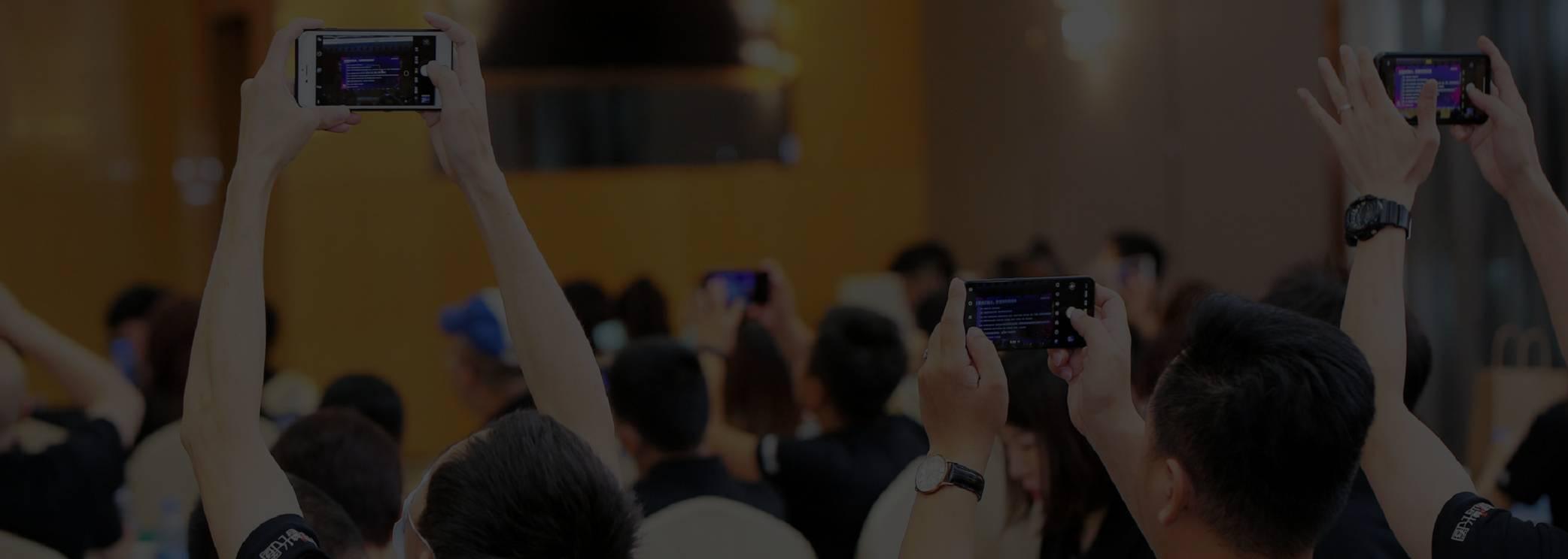 企业微信引流活码,渠道码,多人活码名片,自动安拉群,永久群二维码